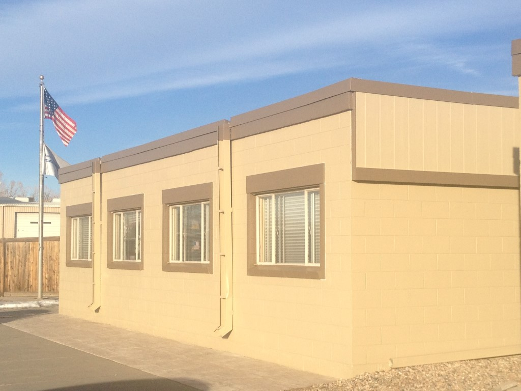 Exterior Painting Ft Collins CO (3)