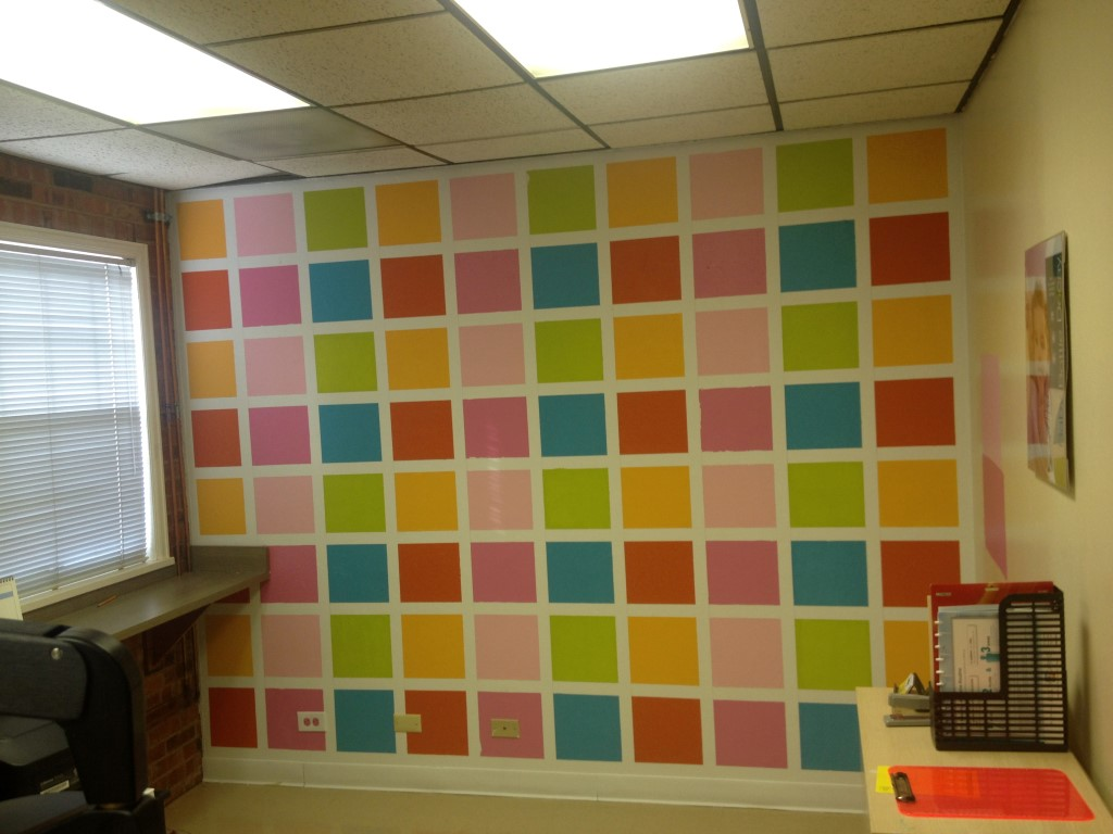 Interior Painting Fort Collins CO (2)