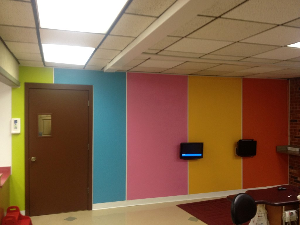 Interior Painting Fort Collins CO (3)