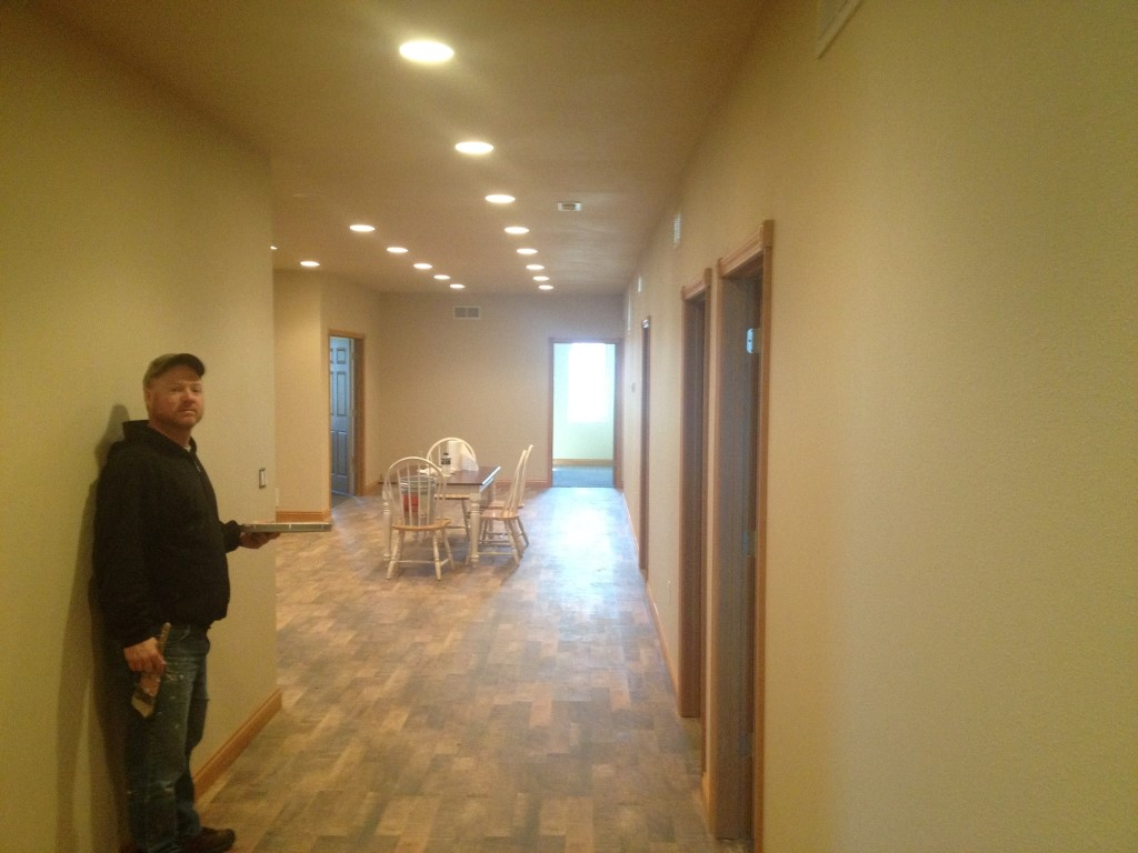 Interior Painting Fort Collins CO (5)