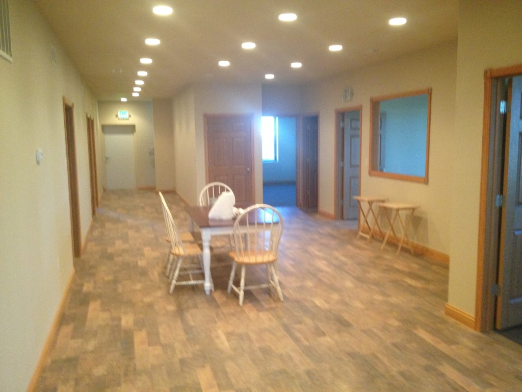 Interior Painting Fort Collins CO (6)