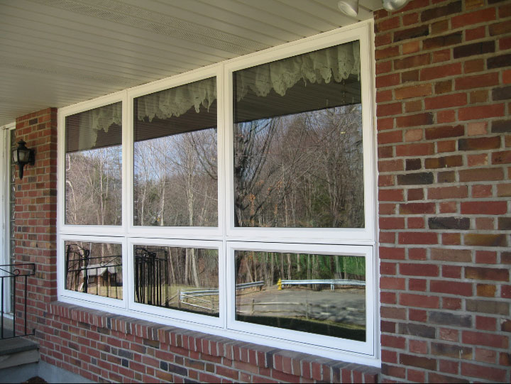 Window Replacement Fort Collins (4)