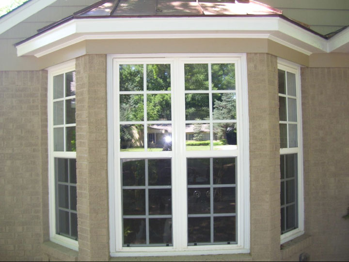 Window Replacement Fort Collins (6)