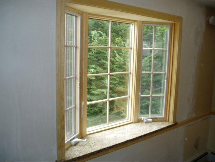 Window Replacement Fort Collins (7)