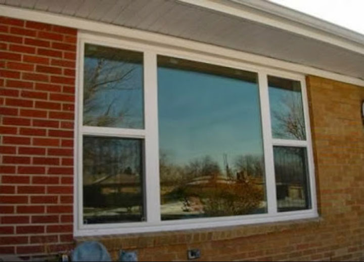 Window Replacement Fort Collins (9)